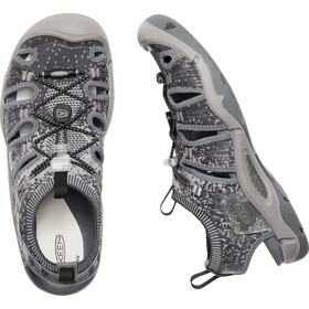 Keen M's Evofit One Sandals Paloma/Raven